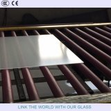 Solar Collector를 위한 3.2mm Tempered Solar Glass