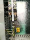 1300mm Arbeitsbreiten-hölzerner breiter Riemen-Pinsel-versandende Maschine