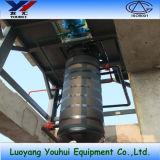 Неныжная рециркуляционная система масла двигателя (YH-EO-550L)