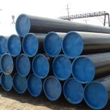 Tubulação 20# de aço sem emenda para o material do aço inoxidável de Liaocheng Sihe da câmara de ar de caldeira