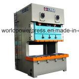 A máquina da imprensa do metal de folha de 315 toneladas para progressivo morre