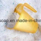 100g, 200g, reinigendes Waschpulver des hohen Schaumgummi-300g