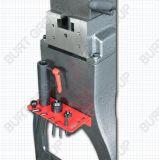 """16""""x24"""" дерева токарный станок с дельта-инвертор (MC1624VF)"""