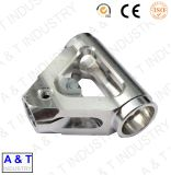 CNC Custom Aluminium Alloy / Stainless Steeel / Machine Parts