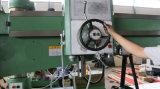Serrage radial hydraulique et vitesse de changement de vitesse de la machine de forage (Z3080 * 25A)