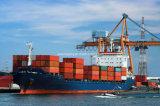 Консолидации пересылки для перевозки грузов в Яньтай до U S/Канада и Мексика доставка