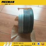 Anello di stantuffo di Sdlg 13065822 per il motore di Weichai