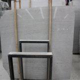 Marmo bianco di Crabapple con imballaggio Seaworthy