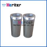Wui-630-100f de hydraulische Filter van de Olie