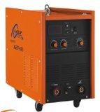 産業溶接機(IGBT-500)