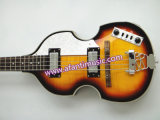 Violino baixo / baixo elétrico (Afanti AFEB118)