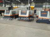 금속과 플라스틱 분리를 위한 폐기물 분류 기계