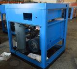 Luftkühlung 12bar 55kw/60HP 10m3/Min 24 VDC-Kompressor für Webstuhl