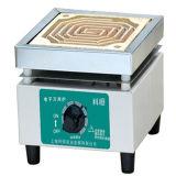 Fornace elettrica universale del riscaldamento di Experienmental