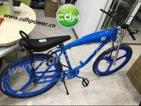 モーターを備えられたバイクエンジンKit/80ccのガソリン機関キット80ccの自転車モーターキット
