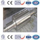 H-Beam 선반에서 사용되는 주조 합금 강철 Rolls