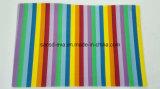 EVA-Schaumgummi-Blatt gebildet in verbundenen Farben für Sandelholze alleinig