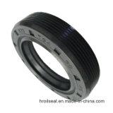 De rubber Verbinding van de Olie Seals/Tg/Dubbele Lippen