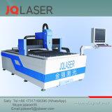 Tagliatrice del laser della fibra della presa di fabbrica piccola