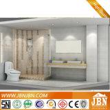 Azulejo de cerámica de la pared de un cuarto de baño más barato del precio de Foshan (MG1-43195B)