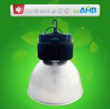 150W LED Highbay (5years Warranty) (AMB-3L-150W)
