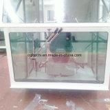 Pulitore a forma di ventaglio marino della finestra di Bochi