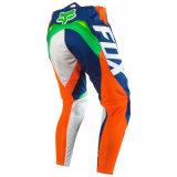 Il motocross alla moda arancione dell'attrezzo di disegno Mx/MTB mette in mostra i pantaloni (MAP21)