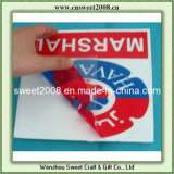 Promotion Sticker Epoxy PVC (S2P038)