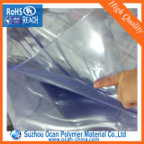 Alimento Packaging Material de PVC Sheet de Hard