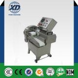 Máquina automática de corte de frango Máquina de corte de frango Cortador de ossos de carne