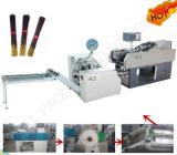 자동 향 스틱 계산, 결합, 출력하기 및 포장 기계
