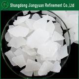 Sulfato del aluminio de los productos químicos del tratamiento de aguas