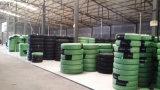 Remolque / neumático de camión ligero / Us (11-22,5 1000 - 12 DP 14PR, 8 - 14,5 7,50 - 17, 750 - 16, 7,00 - 15)