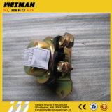 Het Relais Dk2312A 4130000005 van de Batterij van de Vervangstukken van de Lader van het Wiel LG968 van Sdlg LG958