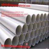 Tubo di plastica - tubo di acqua del PVC