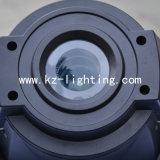 Indicatore luminoso capo mobile della fase del fascio del professionista 120W