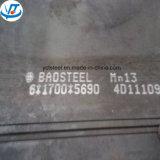 Grande estoque pronto SAE1010, preço de grosso suave do preço da placa de aço de SAE1020 SAE1045