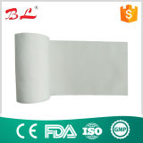 2016의 최신 판매 면 산화아연 접착 테이프 의학 테이프