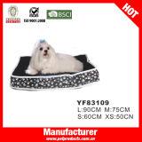 Inclusione del prodotto dell'animale domestico, base Handmade del cane (YF83107)