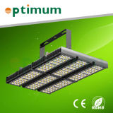 LED de plein air d'eclairage tunnel RoHS 180W avec CE