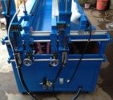 Автоматическая акриловая гибочная машина листа с Двойн-Подогревателями