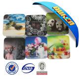 Zoll Soem 3D Lenticular Cup Coaster