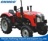 трактор фермы 45HP 4WD дешевый