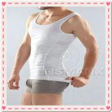 Мужчин в талии нанесите на корпус / Shaper тонкий подъемник для мужчин / мужские костюмы похудение