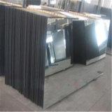 Specchio di alluminio 4mm per lo specchio di Decaration