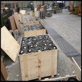 316 Matériau Bobine ou bobine Fil en acier inoxydable