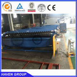 Macchina piegante idraulica W62K 3X2500 di CNC
