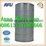 filtro dell'aria di alta qualità 7y-1323 per il trattore a cingoli (7Y-1323)