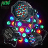 熱い! ! ! 熱い! ! ! 熱い! ! ! 36PCS LEDの鋳造アルミの標準ライト