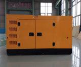 3 de Chinese Generator van de fase 50kVA voor Verkoop 415V (GDX50*S)